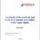 Bestandsaufnahme der Denkweisen und Bedürfnisse aller relevanten Akteure in den Zielregionen – Bericht D3.1